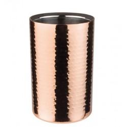 Wijnkoeler Cuper |  Ø12 x H20 cm.