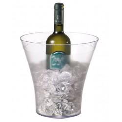 Wijnkoeler kunststof