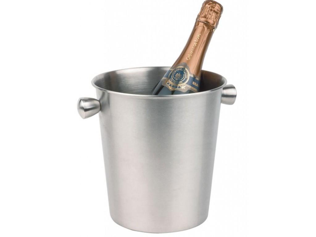 """Wijn-/ champagnekoeler """"Matt"""""""