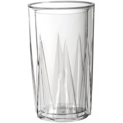 Flessenkoeler 'Crystal'