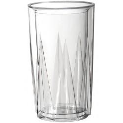 Wijnkoeler 'Crystal'