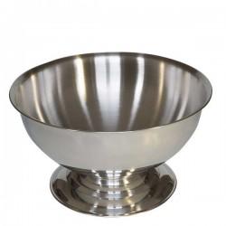 Champagne Bowl | 13.5 Liter | Ø 40.5 x H22.5 cm.