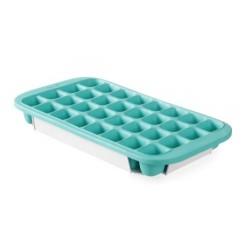 IJsblokjesvorm voor 32 ijsblokjes