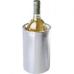 Dubbelwandige wijnkoeler