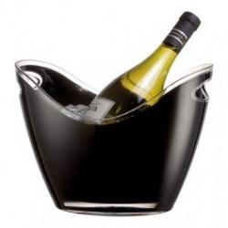 Kunststof wijnkoeler Gondola