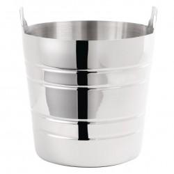 Olympia Wijnkoeler RVS | 4.5 Liter